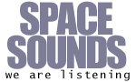 SpaceSounds : we are listening